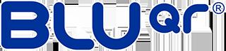 BLUQR-logo