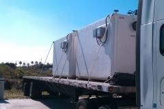 VTC preparing to ship
