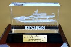 Envision Award