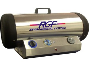 reme guardian air purification system with Indoor Air Quality on Precisionheatac likewise precisionheatac further Indoor Air Quality And Filters as well 252369831042 also Indoor Air Quality.
