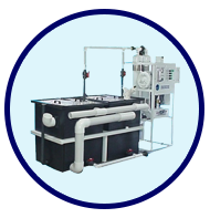 Grease Treatment Systems