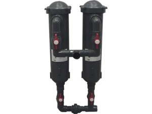 Thermo Oxidizer