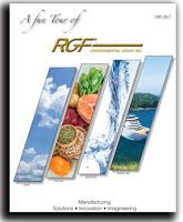 REME Brochure