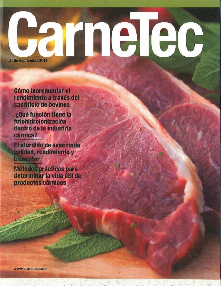 Carnetech