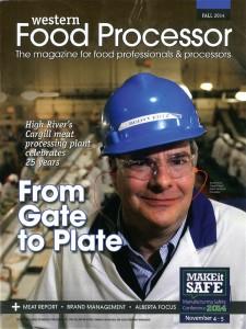 Food Processor article