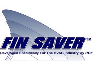 Fin Saver<sup>®</sup>