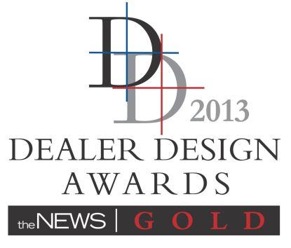 Dealer_Design2013