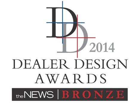 Dealer_Design2014