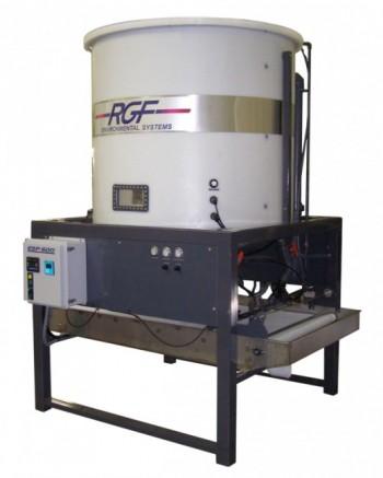 ESP400600