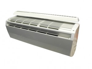 Mini Split PHI-Air Purification System