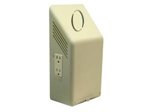 Plug in Plus