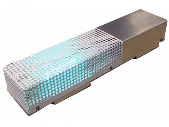 Package unit lit