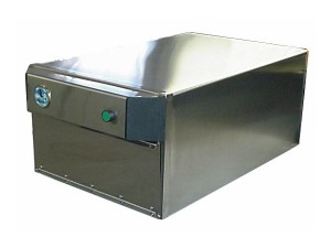 food sanitation system
