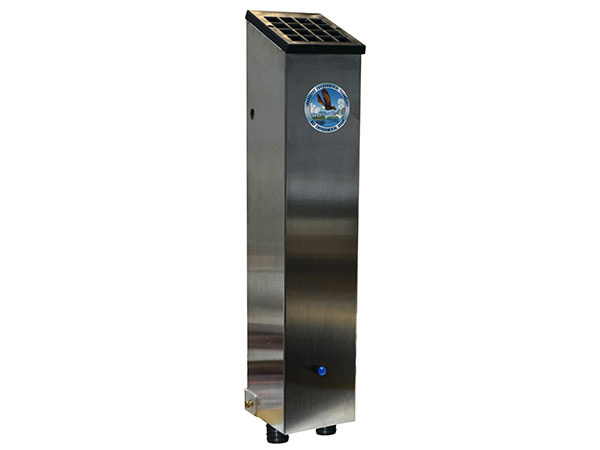 IMSB Ice Machine Sanitizer