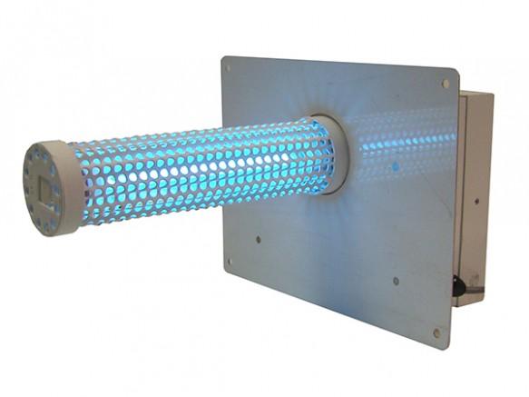 Light Commercial HVAC