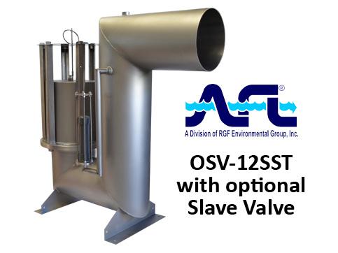 OSV12SST