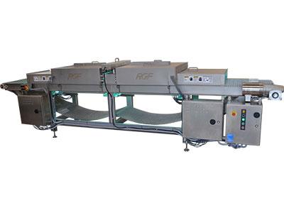 RGF Conveyor