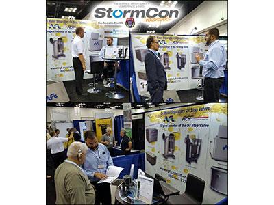 Stormcon