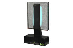 Element Air Desktop Unit
