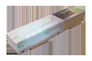 Element Air Light Commercial Package Unit