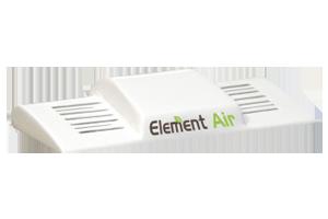 Element Air Mini Split Ionizer