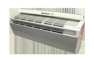 Element Air Mini Split