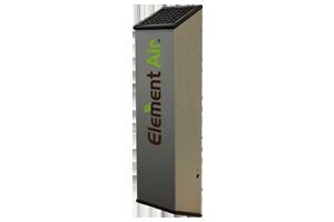 Element Air Wall Unit