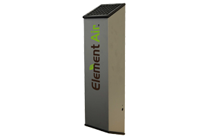 Element Air Wall Unit