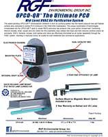 UPCO QR Spec Sheet