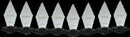 RGF's Dealer Design Awards