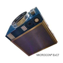 MICROCON<sup>®</sup> ExC7