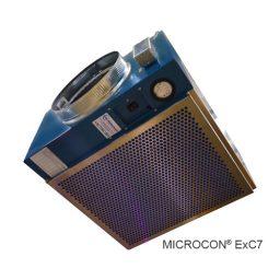 Microcon ExC7