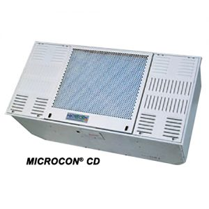 Microcon CD