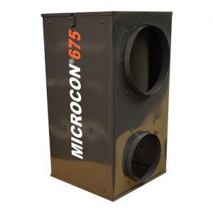 Microcon 675