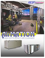 Airmation-Lit-Req