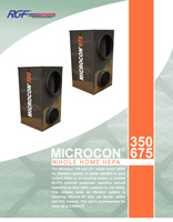 Microcon-350-675-Lit-Req