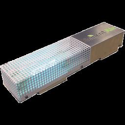 EA-Light-Commercial-Package-Unit