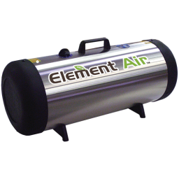 Element Air™ Rapid Recovery