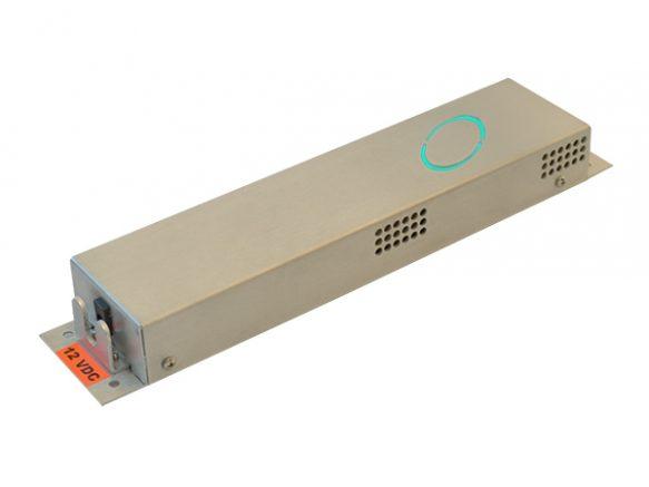Refrig-Unit-system-1