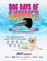 Dog-Days-of-Summer-8.5x11-thumb