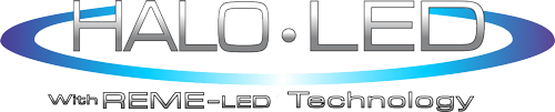 REME HALO logo