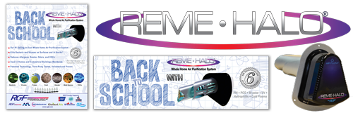 Back to School downloadable material