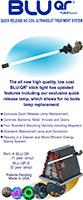 BLU QR Brochure