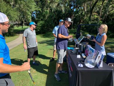 ACCA/CF Golf Tournament
