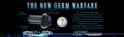 HALO-LED-Germ-Warfare-slider