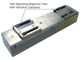 RGF-PKG™ Commercial Air Purification System